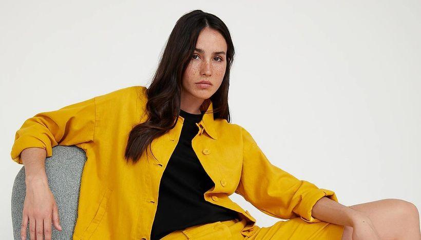 Работа в москве моделью одежды интернет магазине веб девушка модель вконтакте