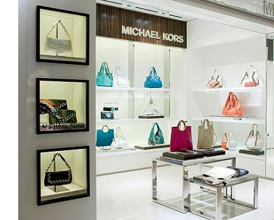 michael_kors_BNS_group.jpg