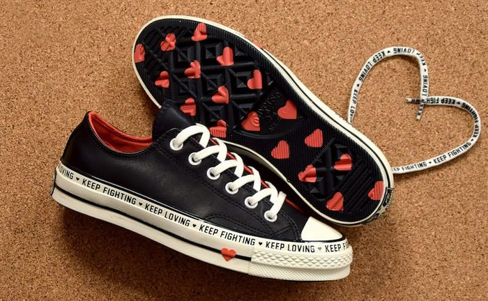 Converse-Chuck-70-Low-Valentines-Day-700.jpg