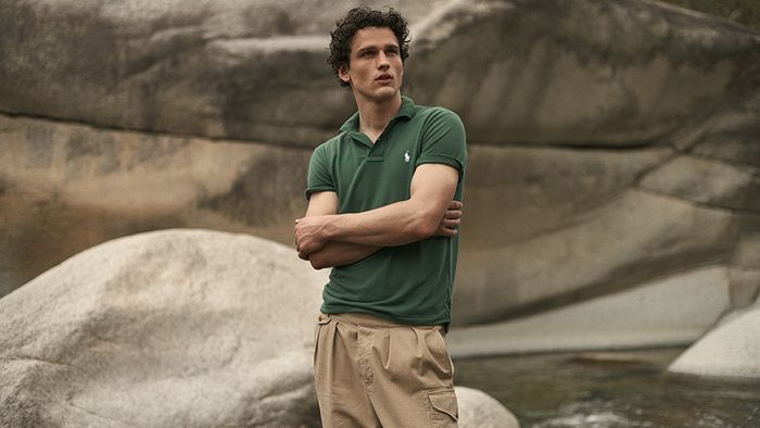 Ralph-Lauren-Earth-Polo-700.jpg