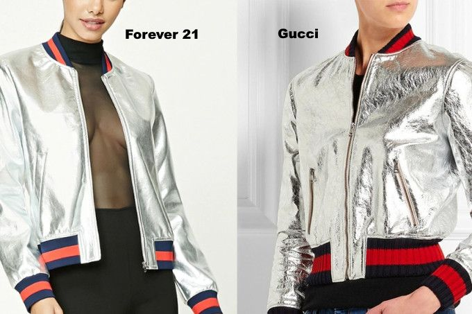 gucci_forever-21.jpg