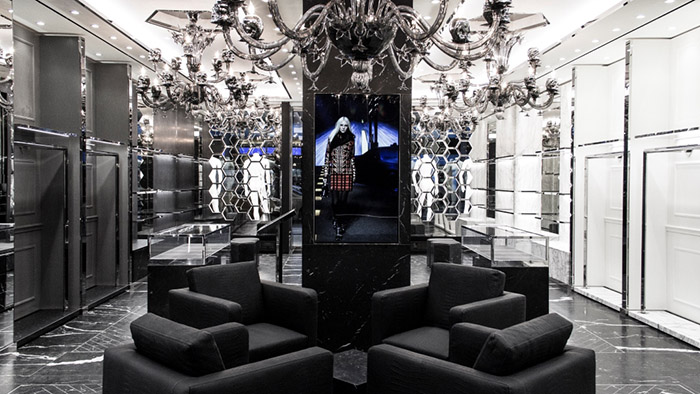 PHILIPP PLEIN shop New York_1.jpg
