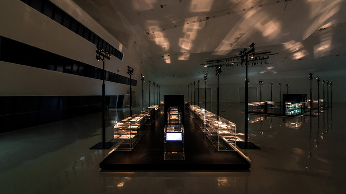 Chanel_Exhibition_Seoul_1.jpg