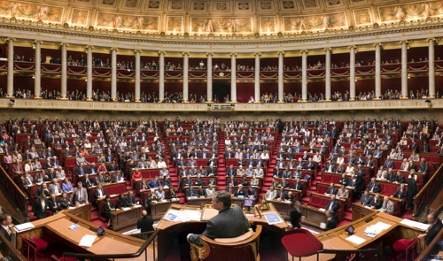 french_national_assembly.jpg