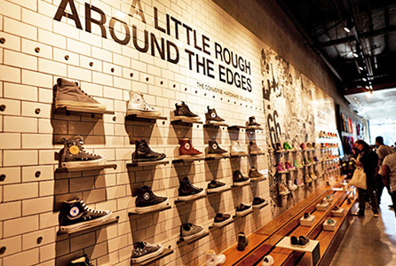 other_converse_store.jpg