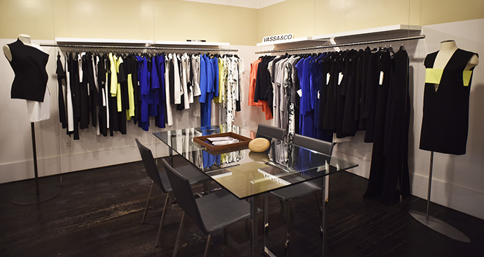 Vassa_Co_showroom_NY.jpg