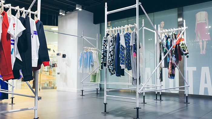 Astana_Pop_Up_Shop_1.jpg