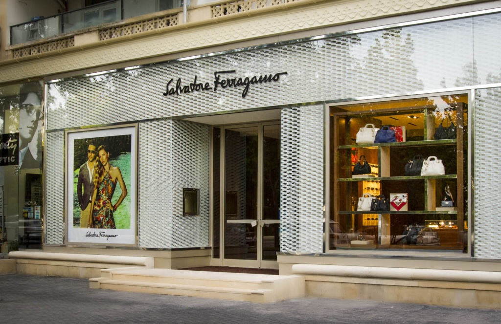 Ferragamo_boutique.jpg