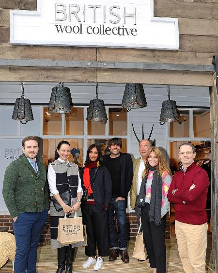 The-British-Wool-Collective-2.jpg