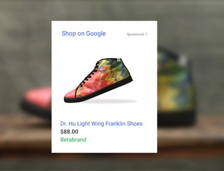 google_shopping.jpg
