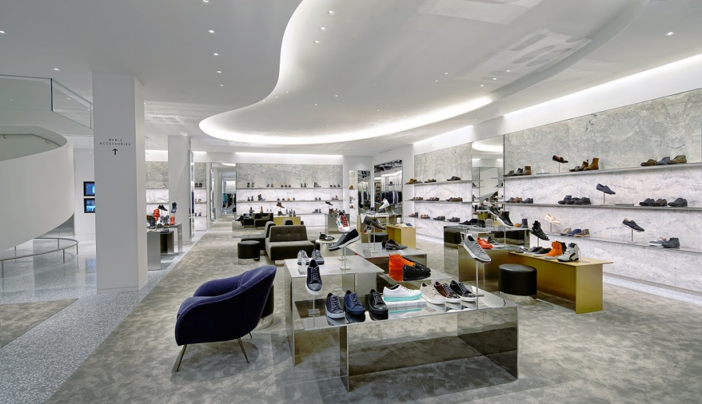 Barneys-New_York_San_Francisco_Mens_Store_2.jpg