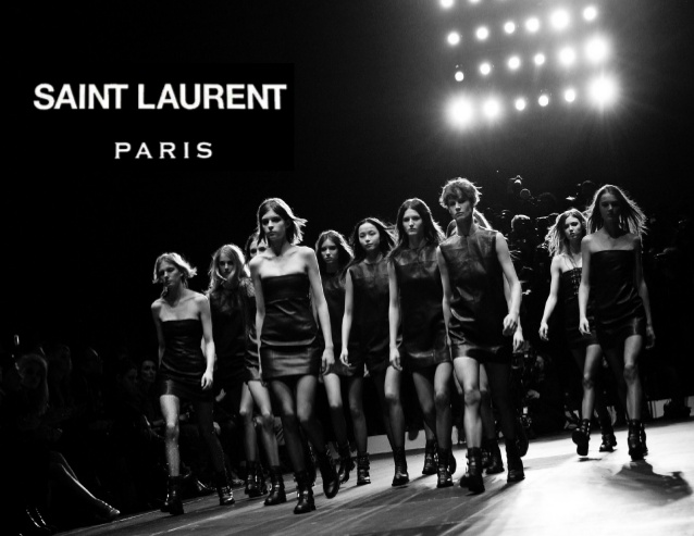 saint_laurent_paris.jpg