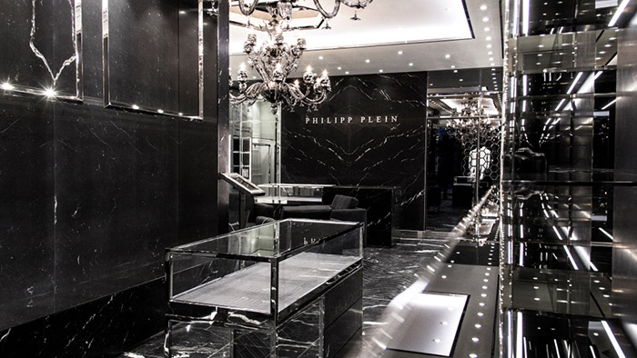 PHILIPP PLEIN shop New York_2.jpg