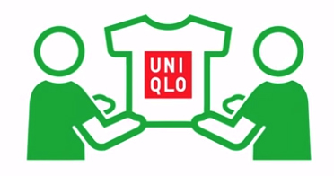 uniqlo_recycle.jpg