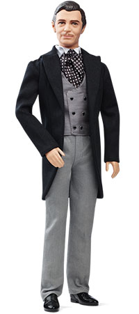 rhett-buttler-doll.jpg