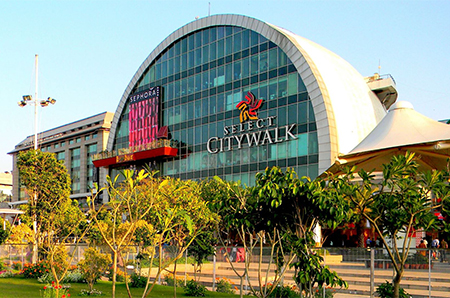 Select_Citywalk_Mall.jpg