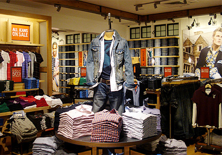 American_Eagle_Outfitters_msk.jpg