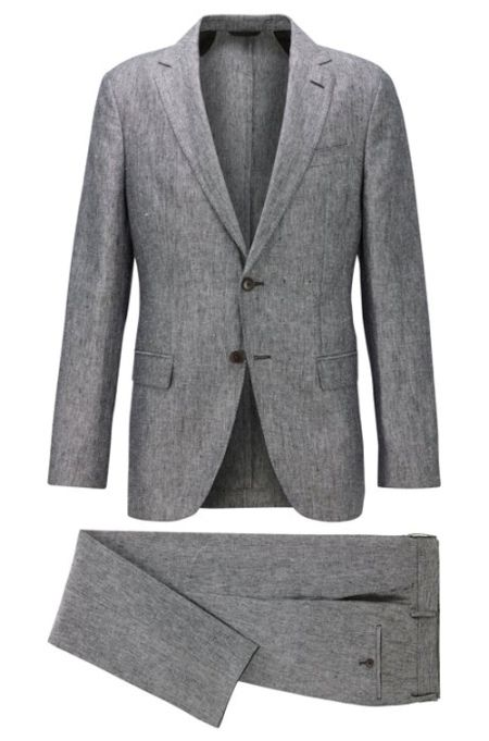 hugo-boss-wool-free-suit.jpg