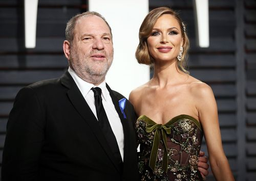 Georgina-Chapman-Harvey-Weinstein.jpg