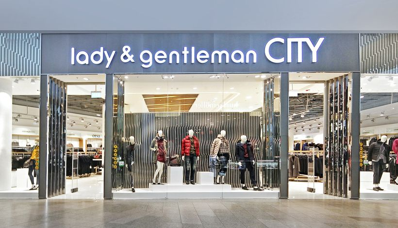 lady-gentleman-CITY_820.jpg