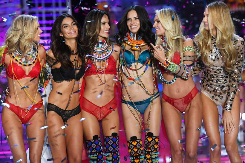 Victorias-Secret-Fashion-Show.jpg