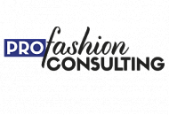 Агентство PROfashion CONSULTING