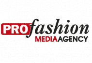 PROfashion Media Agency